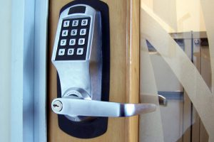 commercial-locksmith-appleton