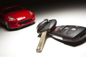 new-car-key-made